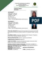 PROPUESTA PARA RECUPERACION DE FILLER.pdf