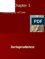 TheoryOfLaw.ppt