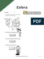 Esfera.doc