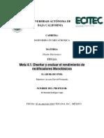 Meta 4.1 PDF