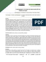 Sociologia cidade e pedagogia um ensaio de desconstrução do medo do medo_FINAL.docx