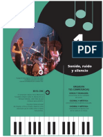 net_musicaIeso_sample.pdf