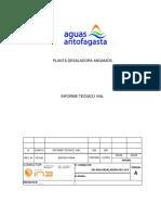 Estudio Imapcto Vial.pdf