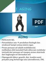 TEORI AGING.pptx