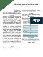 Informe de Metalografia (1)