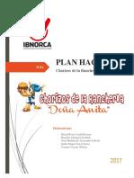 PLAN HACCP CHORIZOS DOÑA ANITA.docx