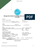 ZonaPAGOS.com Fin Pago2.pdf