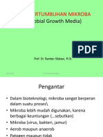 5-Kinetika pert. mikroba.ppt