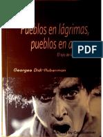 Pueblo en lágrimas, pueblo en armes. Geo20190501205157448.pdf