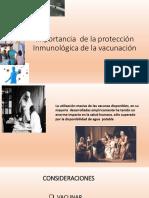 Tema 2- Importancia de la protección.pptx