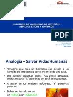 AUDITORIA DE LA CALIDAD DE ATENCION ASPECTOS ETICOS JURIDICOS.pdf