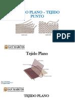 BLANQUEO_QUIMICO