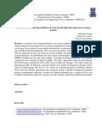 Evapotranspiração_CruzdasAlmas_Final.docx