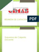 1999 - Etica Del Quehacer Educativo - C Cardona
