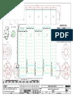 14000 GAL - B5Z-972 spots-A3-Horizontal-mm.pdf
