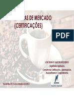 Certificações Cafeicultura.pdf
