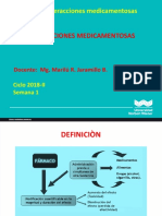 Clase1_im Interacciones Medicamentosas
