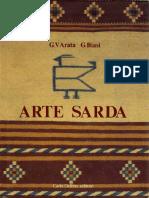 arata biasi arte sarda.pdf
