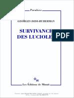 georges-didihuberman-survivance-des-lucioles.pdf