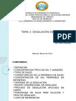 PRESENTACIÓN SOBRE DESALACIÓN 2014 - copia.pptx