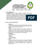 HISTORIA DE PANAMA EN EL MUNDO GLOBAL.docx