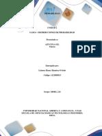 Fase_6_Leinner Ramirez O.docx