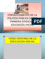 Diapositivas Presentacion Hoy-1