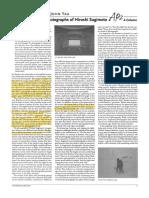 Jon Yau_Time Halted.pdf