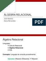 08_µlgebra Relacional.pdf