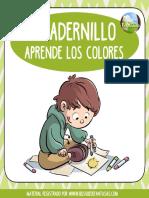 APRENDE LOS COLORES.pdf