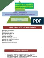 CAP.II.ESTUDIOS.BASICOS.ppt