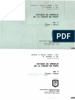 ANA0001302_2.pdf