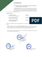 BASES CAS N° 003-2019 DE LA MUNICIPALIDAD DISTRITAL DE ACORIA
