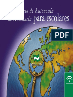 estatuto de autonomia para escolares.pdf