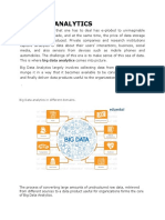 BIG DATA ANALYTICS.docx