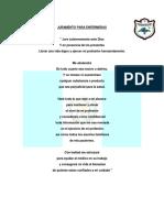 JURAMENTO PARA ENFERMERAS.docx