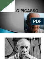 PABLO PICASSO.pptx