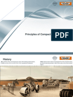 1. Principles of Compaction