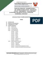 02. Estudio de Trazo y Diseño Geometrico.docx