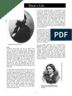 folio_enemy_about.pdf