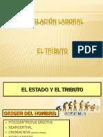CLASE Nº 09 - Estado y Tibuto.ppt