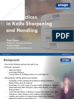 Best practices of knife shapening.pdf