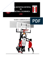 BASES LIGA CAJAMARCA.docx