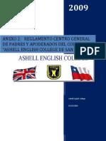 PARCDPNORReglamento CEPA.pdf