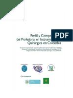 Instrumentación_Quirúrgica_Octubre2014.pdf