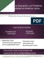Teorias_de_la_educacion-2.pptx