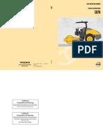 RLR 03 - SD70 - Spanish.pdf