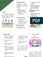 FOLLETO- OBECIDAD.docx