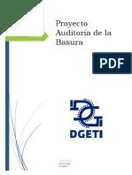Proyecto_ecologia.pdf