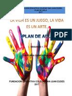 2.1 PLAN DE AULA 2017.docx
